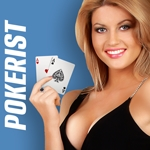 Pokerist Texas Poker