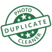 Photo Duplicate Cleaner