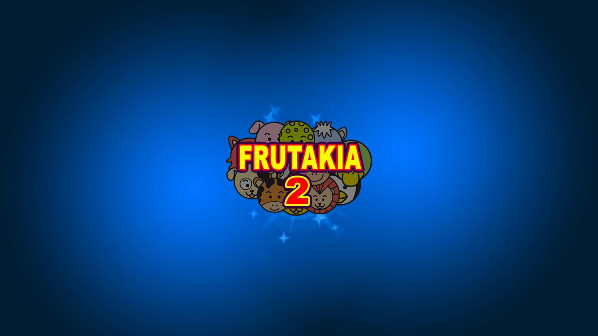 Get Frutakia 2 Lite Microsoft Store Speed Small Tiger Model Remote Control Boat Receiver Circuit Board