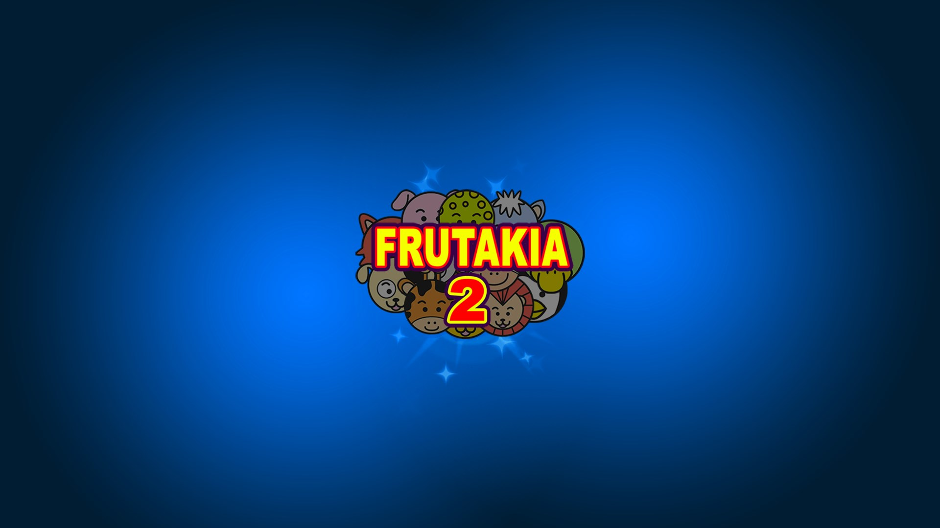 Buy Frutakia 2 Premium - Microsoft Store