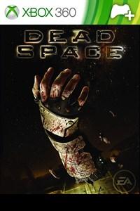 Scorpion-Waffenpaket