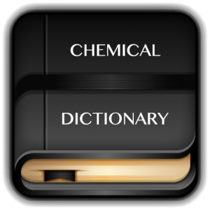 Get Chemical Dictionary Offline - Microsoft Store