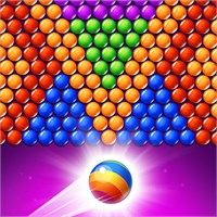 Get Bubble Shooter 2020 Microsoft Store
