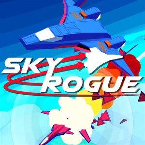 Sky Rogue Xbox One