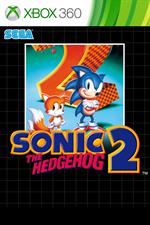 Buy Sonic The Hedgehog 2 Microsoft Store