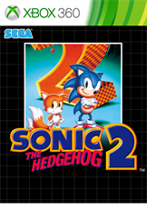Buy Sonic The Hedgehog 2 Microsoft Store