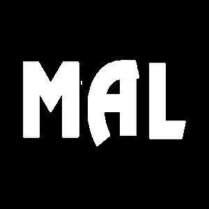 Get MyAnimeList 10 - Microsoft Store
