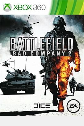 Buy EA Access - Microsoft Store