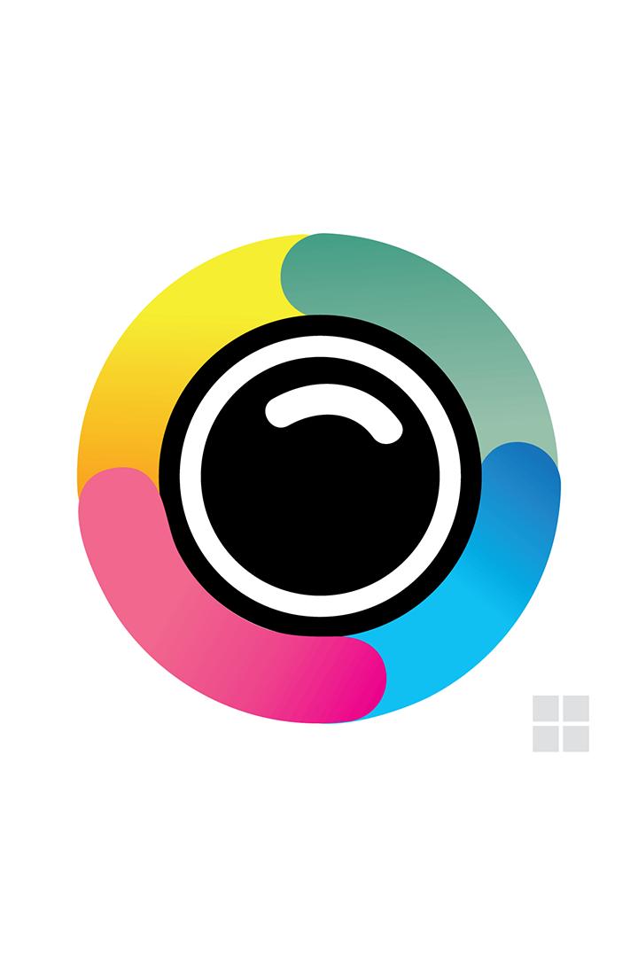 Get Sweet Candy - Selfie, Sticker - Microsoft Store
