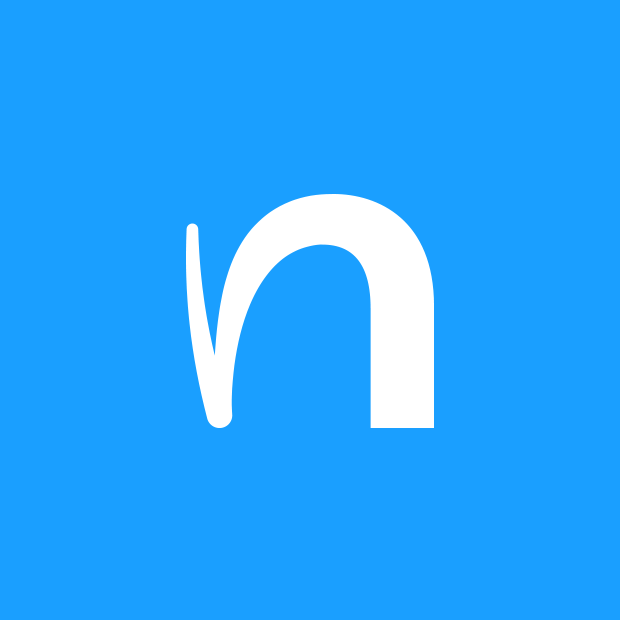 Buy Nebo - Microsoft Store