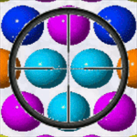 bubble game download free mobile