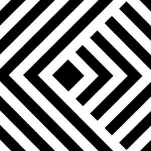 Strobe Illusion