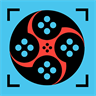 Coolle OBBS Studio Lite: Screen Recorder, Lively Recorder, Stream Recorder, Game Recorder