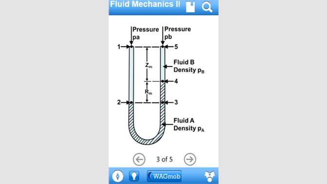 Buy Mechanical Engineering 101 by WAGmob - Microsoft Store en-ET