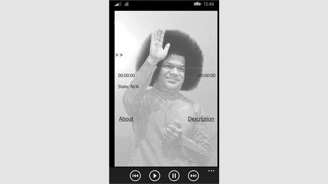 Get #Sai Baba Live Bhajan - Microsoft Store en-IN