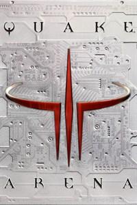 Quake 2 и Quake 3 Arena теперь доступны в Game Pass на PC