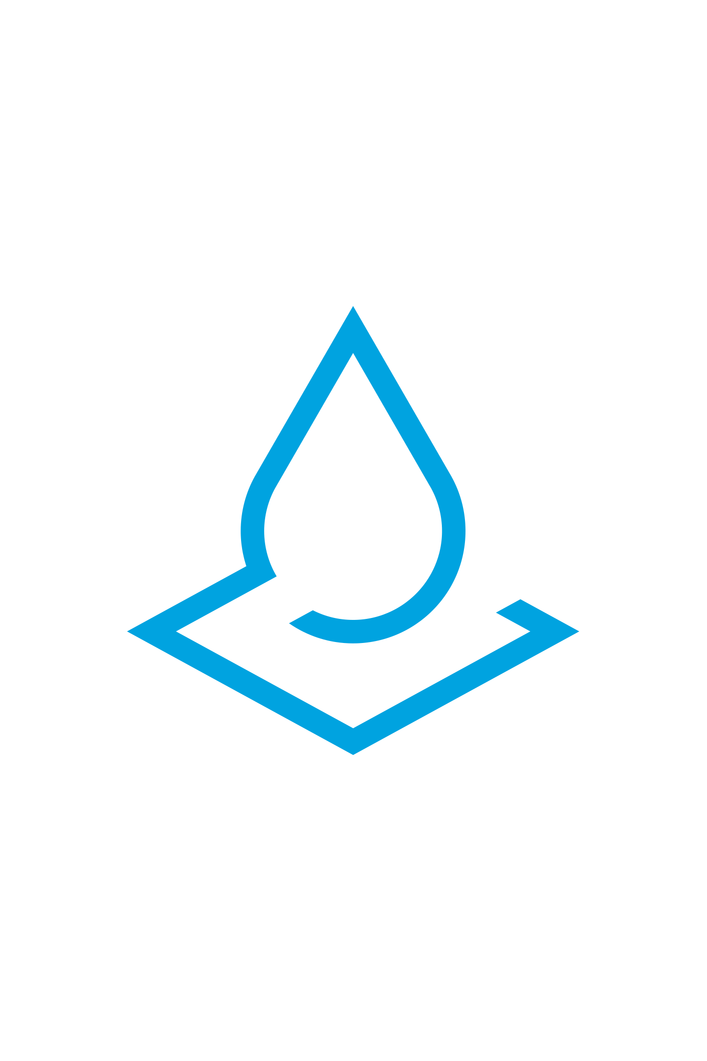 Get Wacom Inkspace App - Microsoft Store
