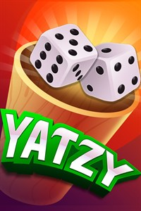 Play craps with friends app