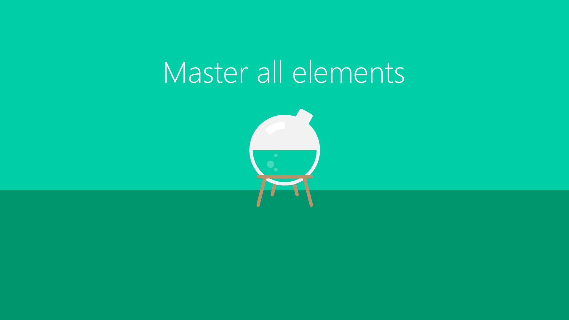 Get Alchemy 10 Microsoft Store