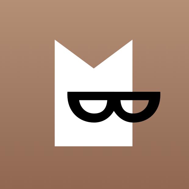 Citaten Weergeven Xbox : Muur sticker sticker slaapkamer controller xbox playstation etsy
