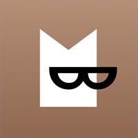 Citaten Weergeven Xbox One : Bookmate kopen microsoft store nl be