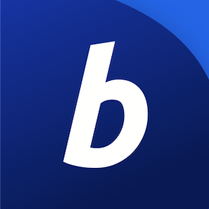 BitPay for Windows