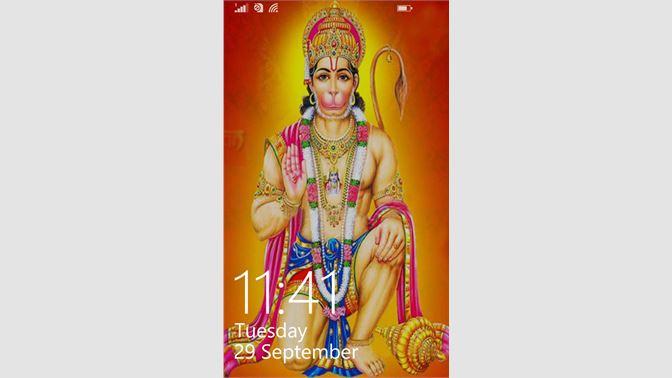 Get Hanuman Chalisa HD - Microsoft Store