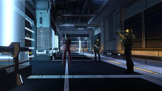 Star Trek Online screenshot 15