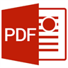 Ultra PDF Editor - Annotate & Fill, Split & Merge, & Convert