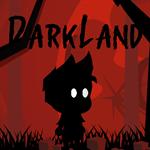 DARKLAND 2 Logo