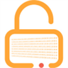 Let's Encrypt - Encryption Software