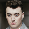 Sam Smith Music