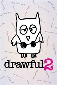 Carátula del juego Drawful 2