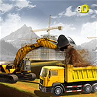 construction simulator 2015 full pc game download