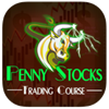 Penny Stocks Investments Course
