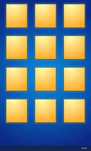 dubstep drum pads for windows 10 pc free download best windows 10 apps. Black Bedroom Furniture Sets. Home Design Ideas