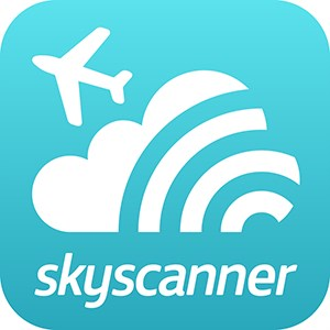 Get Skyscanner - Microsoft Store
