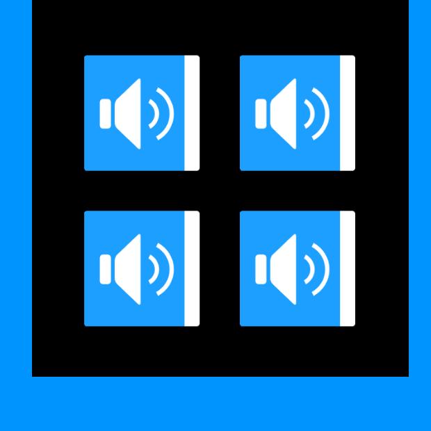 Buy Media Soundboard - Microsoft Store en-CA