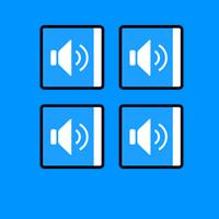 Buy Media Soundboard - Microsoft Store