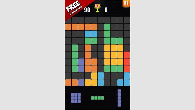 get candy block puzzle tetris block classic microsoft store