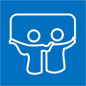 Get Slides from Slideshare - Microsoft Store en-NG