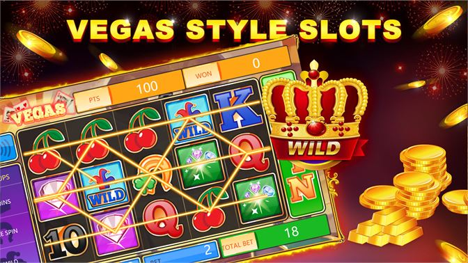 Playing The D'alembert Roulette System Casino