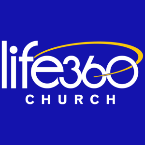 Life360 Church | FREE iPhone & iPad app market