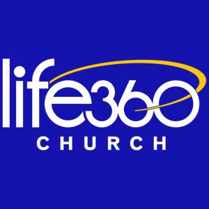Get Life360 Church - Microsoft Store