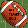 NFL Teams Quiz