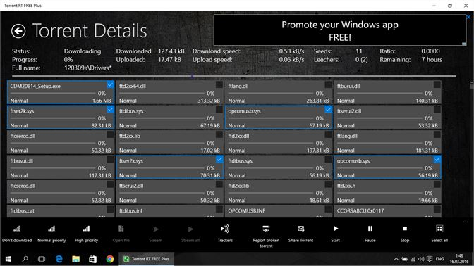 microsoft office 365 torrent file download