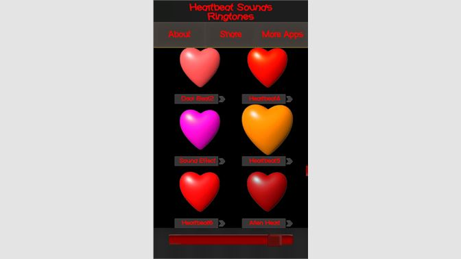 kingdom hearts text tone