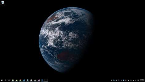 Get live earth pacific microsoft store screenshot gumiabroncs Image collections