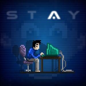 STAY Xbox One