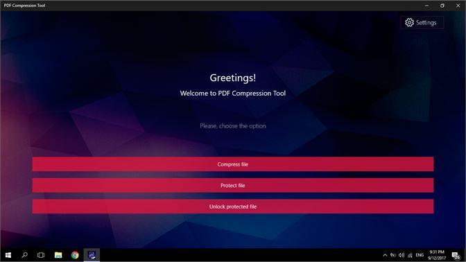 pdf compressor software free download for windows 10